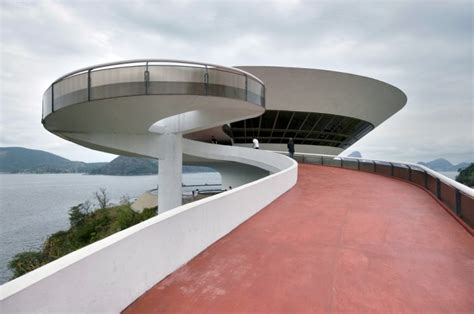 Julian Weyer's Tour Of Midcentury Modern Brazil « The Mid