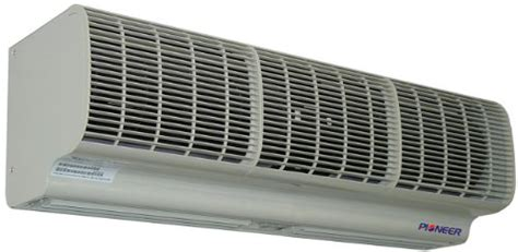 top 5 best air curtain heated for sale 2017 product
