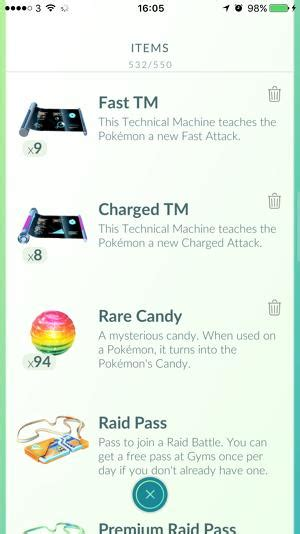 pokemon  moves fast tms charge tms   highest