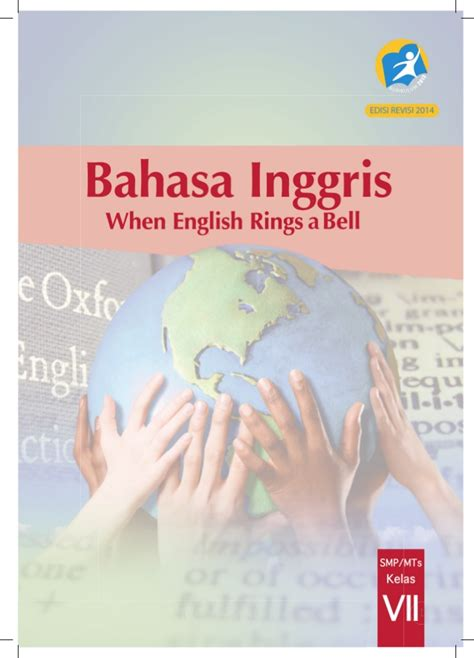 Berikut ini adalah rincian soal uts bahasa jawa kelas 5 sdmi semester 2. Buku Sayaga Basa Jawa Kelas 10 Lan Kunci Jawabane   Guru ...