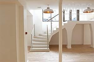 Descente D Escalier. descente d escalier interieur 13748. descente d ...