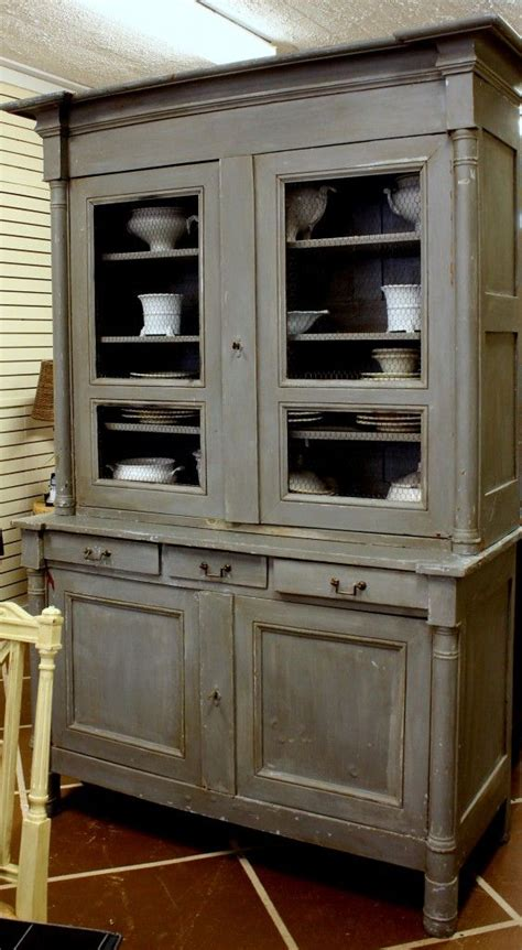 China Hutch Ideas by 1000 Images About Ideas For Refinishing China Cabinet On