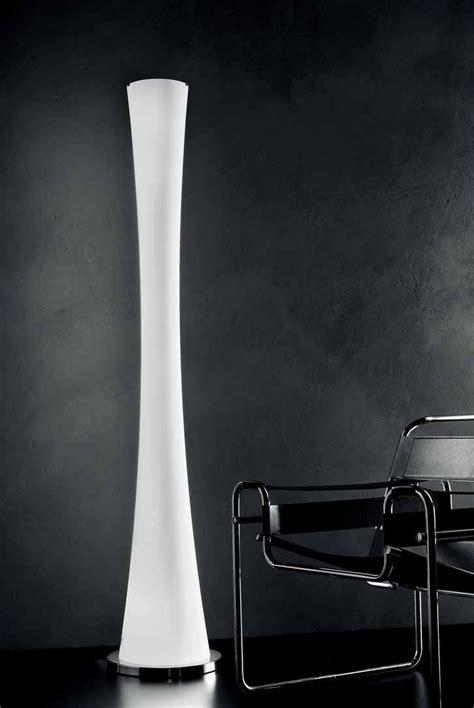 luminaire chambre design luminaire design clessidra h 175 d 39 un grand effet