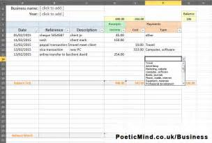 Accounting Spreadsheets Excel Free Simple Bookkeeping Excel Spreadsheet Poetic Mind