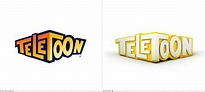Brand New: Teletoon