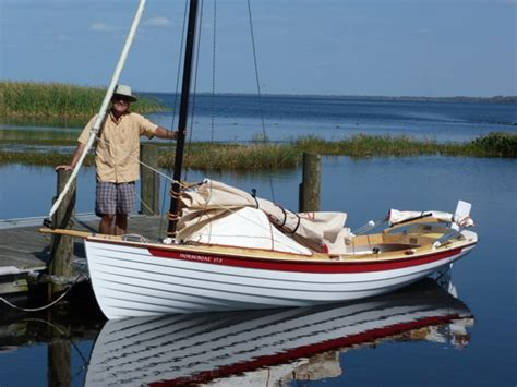 Viking Row Boats For Sale by Sailing And Rowing Boats For Modern Vikings Wooden