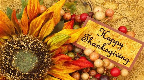 free thanksgiving thanksgiving day 2012 free hd thanksgiving wallpapers for and iphone tips and news about