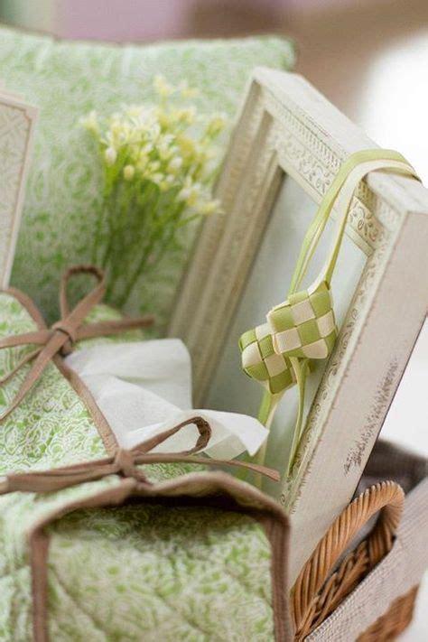 hamper raya images gift baskets gift basket eid
