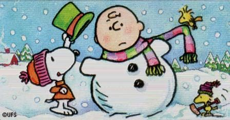 Image result for Snoopy winter pictures