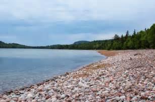Lake Superior Circle Tour Canada
