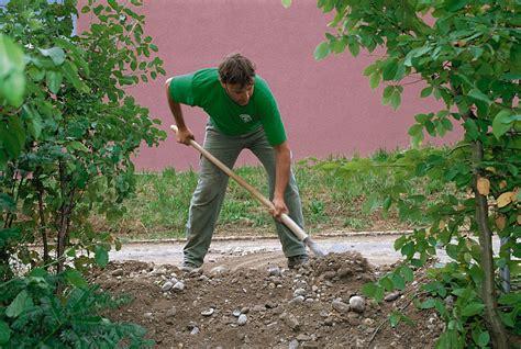 Garten Landschaftsbau Fachrichtungen by Freisprechungsfeier Der Grtner In Den Fachrichtungen