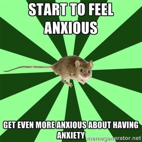 Anxiety Meme - anxious memes image memes at relatably com