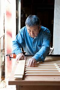 Additional Images of Toshio Odate: Popular Woodworking