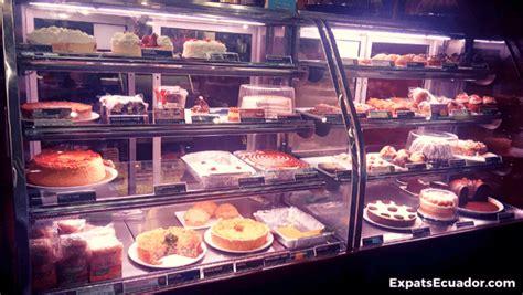 Consulta toda la información acerca de sweet & coffee. Sweet &Coffee - Ecuador's Starbucks - Expats Ecuador