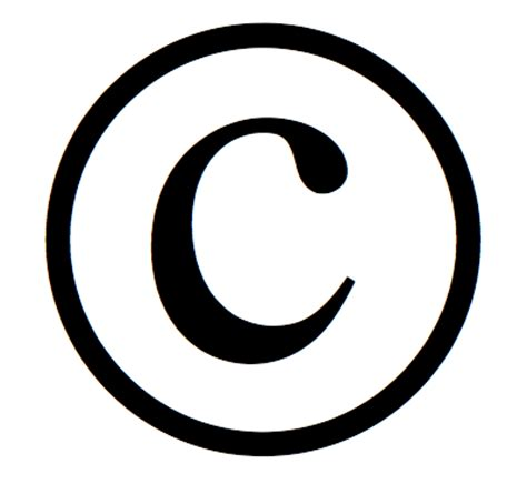 copyright symbol fonts replacement for copyright symbol within newtx package tex latex stack exchange
