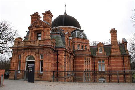Jardin De L Observatoire Jolimont by 4 Days Trip To London Day 3 Sironimo Com