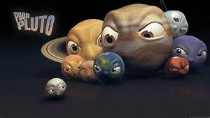 Is Pluto a Planet? (Video) - Karma Jello