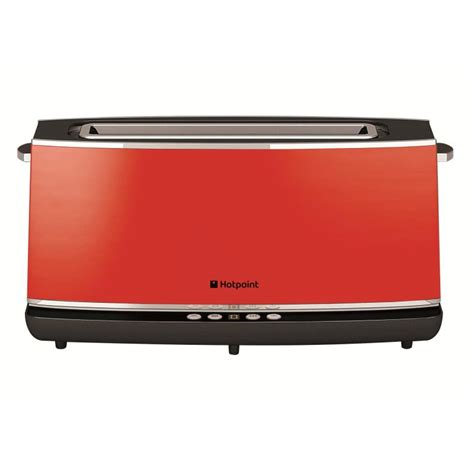 one slot toaster hotpoint digital 1 slot toaster buy at