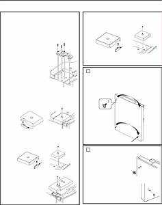 Page 73 Of Ge Refrigerator Gne25jmkes User Guide