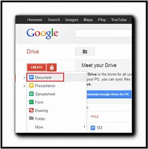 how to use free stock images from google drive With google drive create documents
