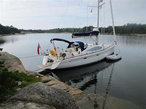 How To Moor A Boat by Mediterranean Mooring How To Moor To To A Dock Or Quay