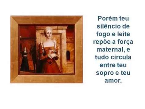 Herberto Helder Poemas Um Poema De Herberto Helder Youtube