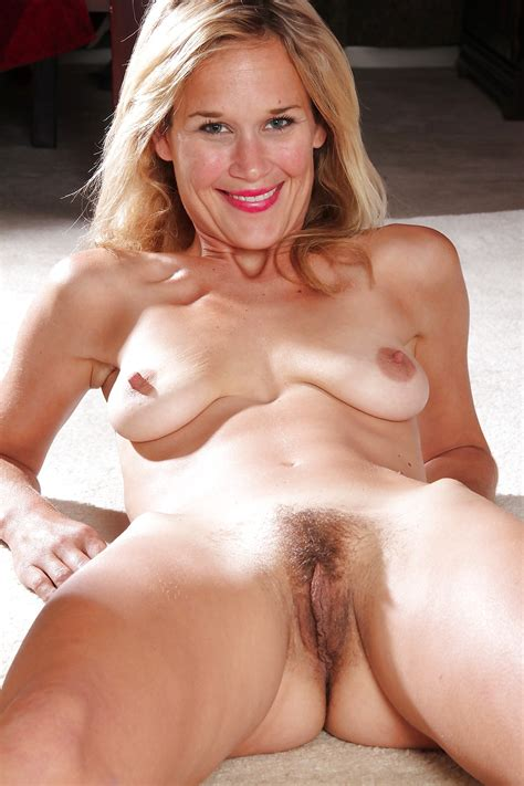 Katherine Jackson Saggy Tits Hairy Pussy Mature Pics Xhamster Com