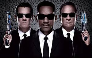 7 Life and Leadership Lessons From Men In Black 3 | Big Is ...