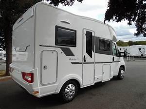 Axess Automobile : adria matrix axess 590 st neuf de 2018 citroen camping car en vente beaumont vienne 86 ~ Gottalentnigeria.com Avis de Voitures