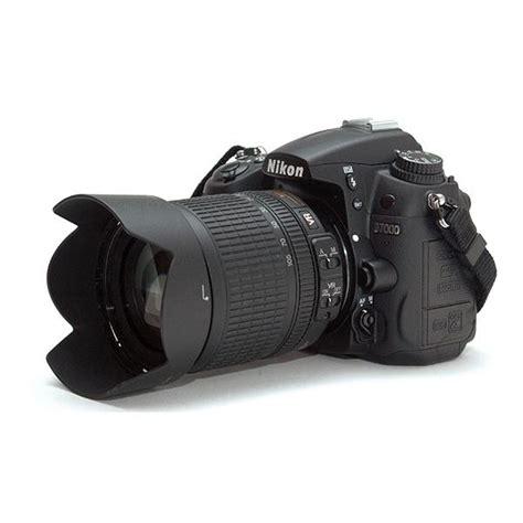 The 16.2 mp image sensor found on the nikon. Nikon D7000 NZ Prices - PriceMe