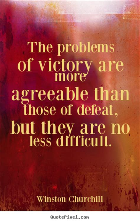 victory quotes pictures  victory quotes images