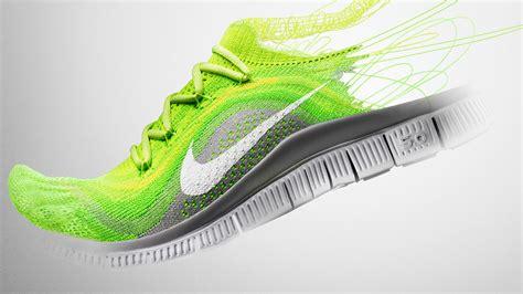 design nike shoes nike s 5 lessons on innovation by design sdm design