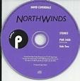 The Early Years - Whitesnake / Northwinds | 2-CD (2003 ...