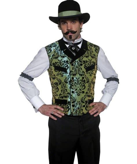casino gentleman costume carnival store prague