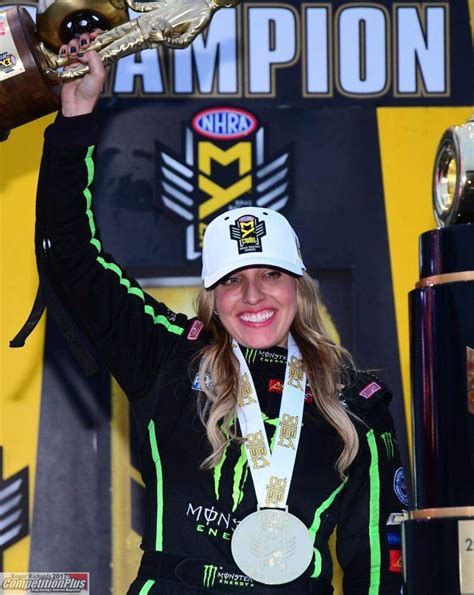 brittany force controls emotions takes small steps  top