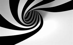 Black And White Wallpaper Design Art #6926 Wallpaper ...
