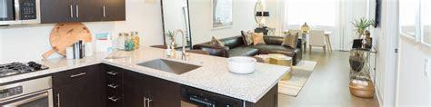 studio   bedroom apartments  rent  chandler az
