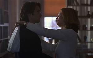 unfaithful 2002 starring diane lane richard gere With unfaithful bathroom scene