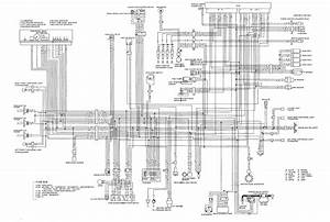 2004 Honda Cr V Wiring Diagram : 2006 honda cr v wiring diagrams wiring diagram database ~ A.2002-acura-tl-radio.info Haus und Dekorationen