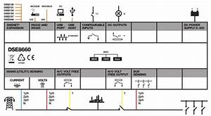 Diagram  Dish Network 500 Wiring Diagram Full Version Hd