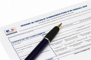 Changement De Carte Grise Documents : documents t l charger pour un changement de carte grise ~ Medecine-chirurgie-esthetiques.com Avis de Voitures