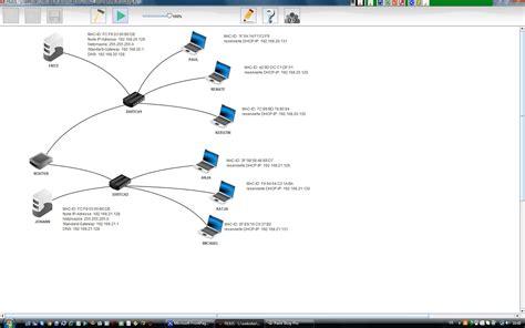 filius freie interaktive lernsoftware internetworking