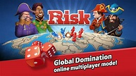 Play RISK: Global Domination on PC and Mac with BlueStacks ...