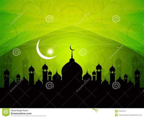 religious eid background design  mosque royalty