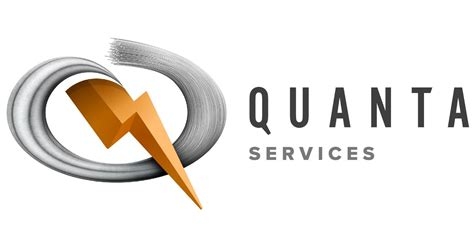 Quanta Services Selected American Electric Power For