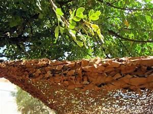 Filet De Camouflage Pour Terrasse : comment d corer sa terrasse avec un filet de camouflage ~ Melissatoandfro.com Idées de Décoration