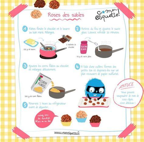 atelier cuisine enfants 1000 ideas about atelier cuisine enfant on