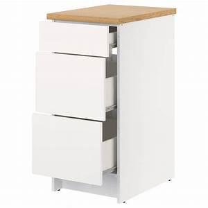 Tv Unterschrank Ikea : knoxhult unterschrank mit schubladen wei ikea sterreich ~ Watch28wear.com Haus und Dekorationen