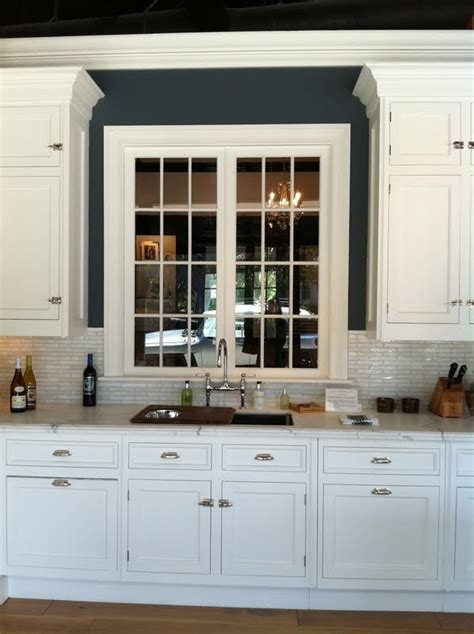 christopher peacock kitchen cabinets 17 best images about peacock kitchen on herons 5416