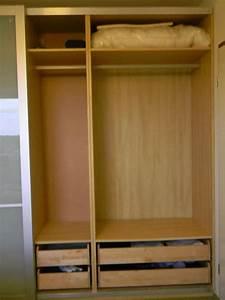 Ikea Schränke Pax : ikea pax lyngdal kleiderschrank 300 236 58cm in hamburg schr nke sonstige schlafzimmerm bel ~ Buech-reservation.com Haus und Dekorationen